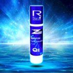 Quantum Elast-Collagen Revival