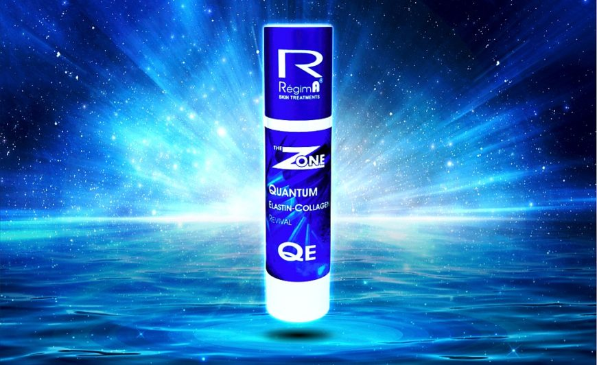 Quantum Elast-Collagen Revival