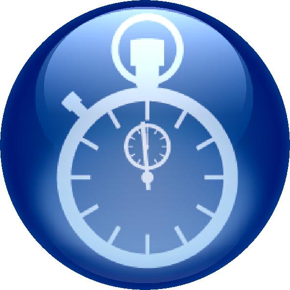 24 Hour Chronoactive