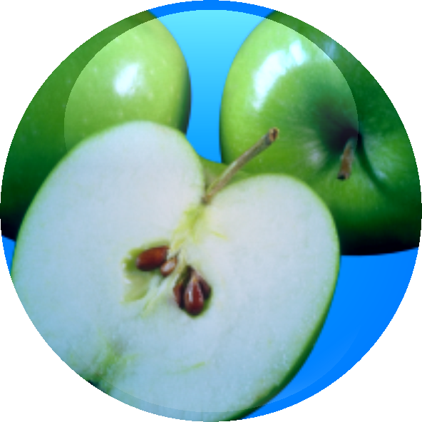 Apple Fruit Complex - 18.01.2016