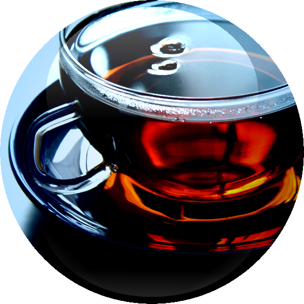 Black Tea Extract