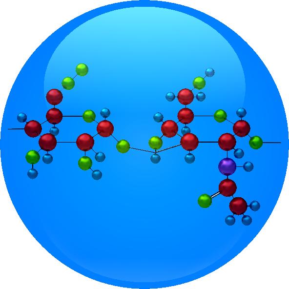 Dual Hyaluronic Acid - 18.01.2016