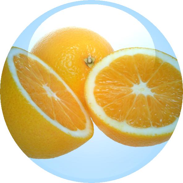 Stabilised Vitamin C