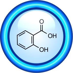 Star Ingredient - SALICYLIC ACID