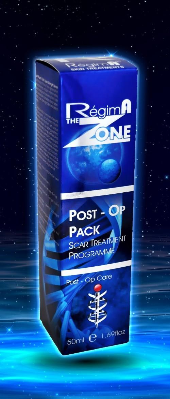 Post-Op Pack