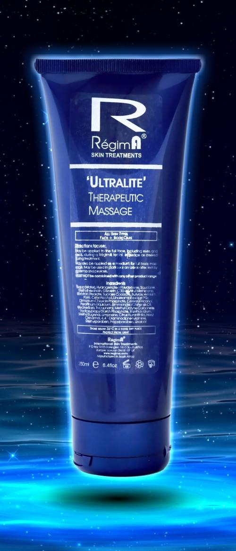 Ultralite