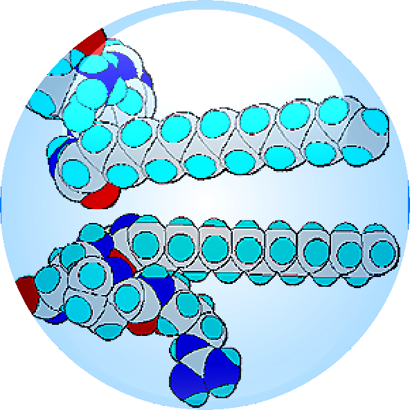 Biopeptide CL