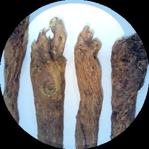 Chinese Saphora Root