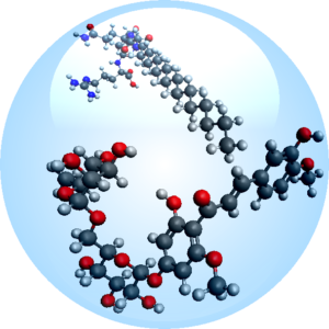 Peptide Anti-Wrinkle Complex