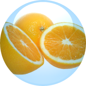 Stabilised Vitamin C
