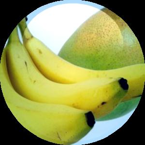 Tropical Fruit Complex
