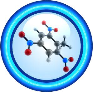 Star Ingredient - PROBLEM SKIN COMPLEX